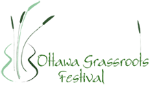 Ottawa Grassroots Festival small logo