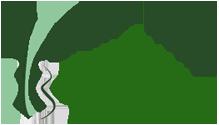 Ottawa Grassroots Festival small logo