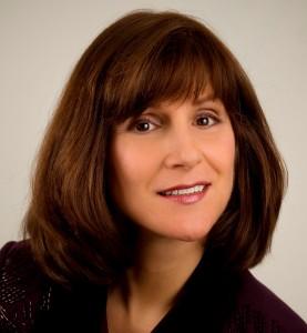 Karen Oxorn