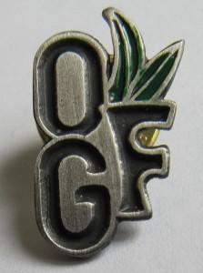 2014 pin