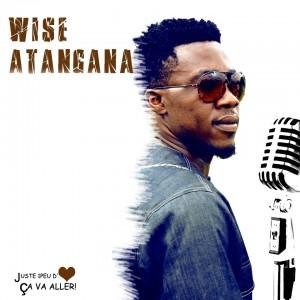 Wise Atangana