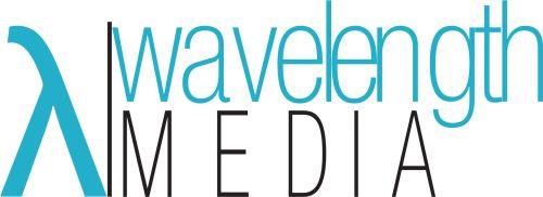 Wavelength Media