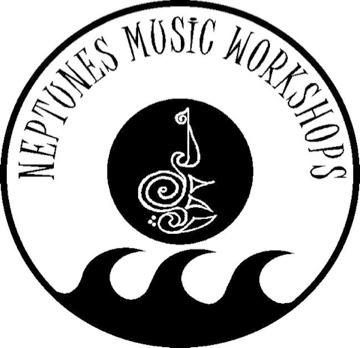 Neptune's Music Workshops
