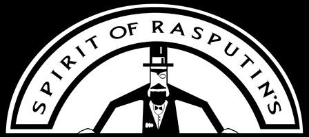 Spirit of Rasputin's