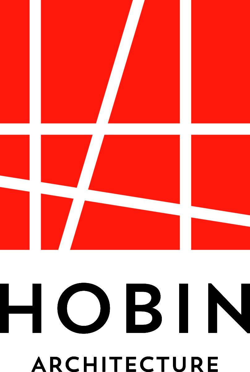 Hobin Architecture
