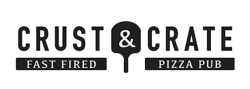 Crust & Crate