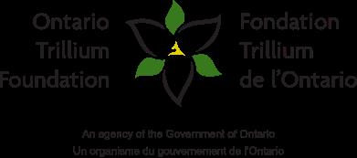 Trillium Resilient Communities Fund