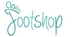 Foot Shop Ottawa