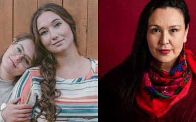 The 2021 Ottawa Grassroots Festival Announces Headliners
